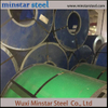 SUS 430 2B Selesai Cold Rolled Martensitic Stainless Steel Sheet 2.9mm Tebal