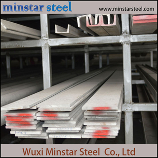 Jual Hot ASTM 304316 Stainless Steel Flat Bar