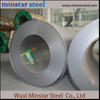 2b Ba 309S Grade Cold Rolled Stainless Steel Coil